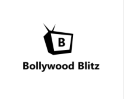 Bollywood Blitz